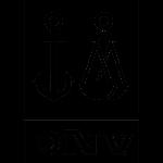 1-dnv-logo